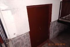 Замена дверей мусоропровода Ленинский 92 к 3