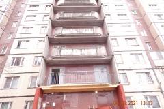 Ремонт аварийного ограждения переходного балкона Кузнецова д 21