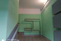 Косметический ремонт лестничных клеток Доблести дом24 к1.jpg
